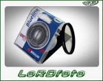 Filtr UV BRAUN PhotoTechnik seria Blueline 52 mm