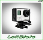 Ramka FRAME MOUNT do kamer GoPro HERO 3  3+ 4